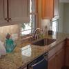Kitchen Remodeling,Granite Counter Tops in Austin Tx,